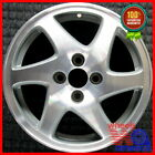 Wheel Rim Acura Integra 15 1998 2001 42700ST7A41 Machined OEM Factory OE 71682