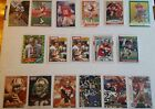 1979 Topps Football Cards 7