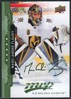 Upper Deck e-Pack Guide - 2015-16 UD Series 2 Out Now 10
