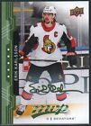 Upper Deck e-Pack Guide - 2015-16 UD Series 2 Out Now 18
