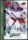 Upper Deck e-Pack Guide - 2015-16 UD Series 2 Out Now 20