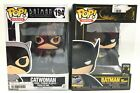 Ultimate Funko Pop Catwoman Figures Checklist and Gallery 5