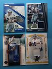 Troy Aikman Cards and Memorabilia Guide 15