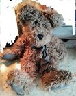 Boyds Bears Smith Witter Signature Collection Stuffed Plush Teddy Bear