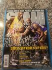 Law of Cards: Panini and Art of the Game Settle Kobe Bryant Autograph Suit 9