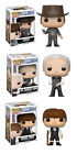 Ultimate Funko Pop Westworld Figures Gallery and Checklist 24