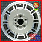 Wheel Rim Volvo 740 760 14 1985 1990 13871595 13299151 OEM Factory OE 70156