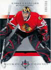 Corey Crawford Cards, Rookie Cards and Autographed Memorabilia Guide 31