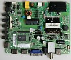 Hisense 32H3E LED LCD TV MAIN BOARD LHD32D37US3