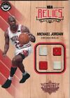 2018 Upper Deck Authenticated NBA Supreme Hard Court Basketball 22