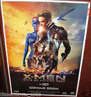 2014 Carl's Jr. X-Men: Days of Future Past Trading Cards 16
