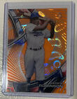 Top 12 Most Amazing Jackie Robinson Vintage Cards 15