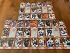 2020 Upper Deck National Hockey Card Day Trading Cards 11