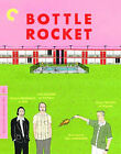 Bottle Rocket Blu ray Disc 2008 Criterion Collection Disc MINT