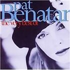 Pat Benatar The Very Best Of (CD)