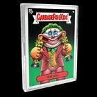 2019 Topps Garbage Pail Kids Not-Scars Trading Cards 8