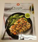 Weight Watchers WW Healthy Kitchen The Essential WW Freestyle Cookbook