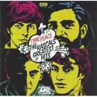 Time Peace: Greatest Hits - Audio CD By Rascals - VERY GOOD
