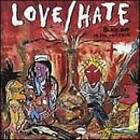 Blackout in the Red Room - Audio CD By Love/ Hate - VERY GOOD