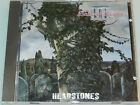 Lake of Tears - Headstones - MINT '95 ORG cd NOT BOOT
