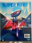 Ultimate Guide to Collecting Super Bowl Programs 21
