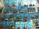 Take Along Thomas & Friends  Take N Play Learning Curve Trains  (You Choose)
