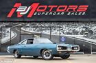 1970 Dodge Coronet Superbee BJ Motors, LLC , Houston Texas We Buy and Sell Exotics!!!!! #1 Viper Dealer