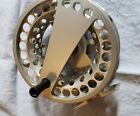 Lamson Speedster 35HD Fly Fishing Reel Good Condition