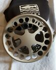 Lamson Litespeed 35 Series 1 Limited Edition Fly Reel Used Good Condition