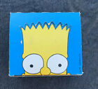 1994 SkyBox Simpsons Series II Trading Cards 19