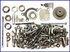 SUZUKI GSX1100S KATANA Genuine Engine Parts Set yyy