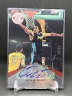 2012-13 Panini Totally Certified Basketball Cards 27