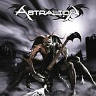 Astralion - Self-Titled - CD - New