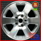 Wheel Rim Ford Escape 16 2007 2012 8L8Z1007J 8L8Z1007G 8L8Z1007D OEM OE 3679