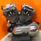 15-19 HARLEY-DAVIDSON SPORTSTER 1200 ENGINE MOTOR RUNS GREAT 30 DAY WARRANTY