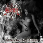 9th Entity - Diabolical Enticement Of Blood And Lust - 2009 Butchered Recs- 2.20