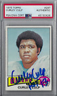 1975 Topps Football Cards 35