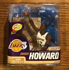 2015-16 McFarlane NBA 27 Sports Picks Figures 39