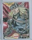 2011 Rittenhouse Archives Marvel Universe Trading Cards 3