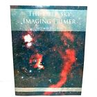 The Deep sky Imaging Primer 2nd Edition by Charles Bracken Paperback New