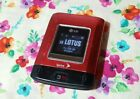 LG Lotus LX600 Sprint For Parts Only See Description