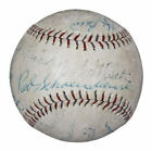 Babe Ruth Autographs and Memorabilia Guide 35