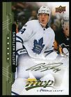 Upper Deck e-Pack Guide - 2015-16 UD Series 2 Out Now 8