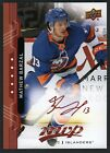 Upper Deck e-Pack Guide - 2015-16 UD Series 2 Out Now 11
