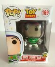 2015 Funko Pop Toy Story 20th Anniversary Vinyl Figures 8