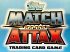 2010 Topps Attax Football Review 19