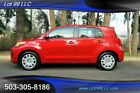 2009 Scion xD  2009 Scion xD  below $5000 dollars
