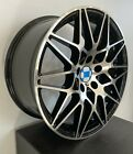 4 Wheel 18 inch Black Machined Rims fits ET33 LINCOLN MKT