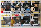 Funko Pop Sports Legends Vinyl Figures 12