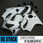 For Honda CBR600 F4 1999 2000 Unpainted Fairings Kit ABS Body Work CBR 600 99 00
